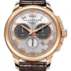 Chopard L.u.c 161928-5001 - Worldwide Watch Prices Comparison & Watch Search Engine