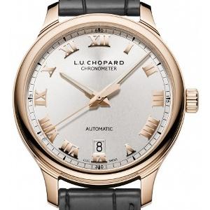 Chopard L.u.c 161937-5001 - Worldwide Watch Prices Comparison & Watch Search Engine