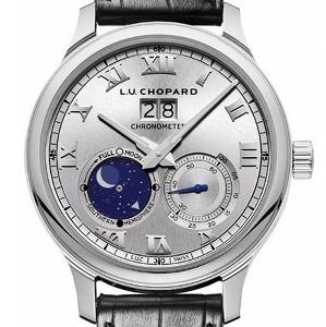 Chopard L.u.c 161969-1001 - Worldwide Watch Prices Comparison & Watch Search Engine