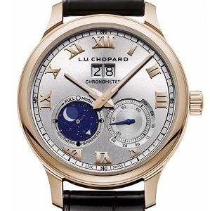 Chopard L.u.c 161969-5001 - Worldwide Watch Prices Comparison & Watch Search Engine