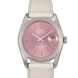 Rolex Datejust 16220 - Worldwide Watch Prices Comparison & Watch Search Engine