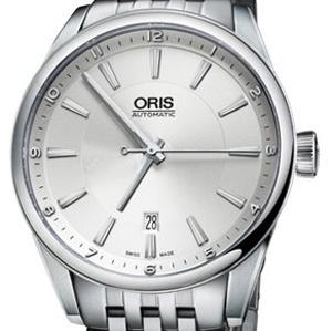Oris Artix 01 733 7642 4031-07 8 21 80 - Worldwide Watch Prices Comparison & Watch Search Engine