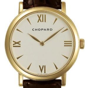 Chopard Chopard Classic 163154-0201 - Worldwide Watch Prices Comparison & Watch Search Engine
