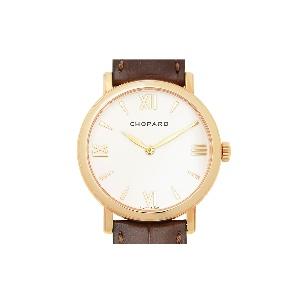 Chopard Chopard Classic 163154-5201 - Worldwide Watch Prices Comparison & Watch Search Engine