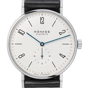Nomos Tangente 165 - Worldwide Watch Prices Comparison & Watch Search Engine