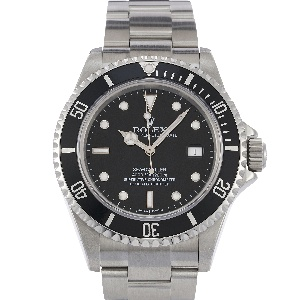 Rolex Sea-Dweller 16600 - Worldwide Watch Prices Comparison & Watch Search Engine