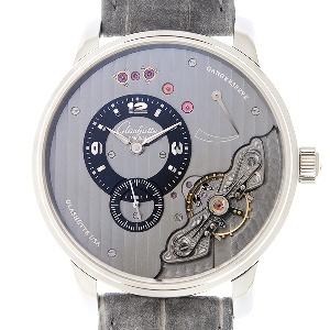 Glashütte Original Panoinverse 1-66-06-04-22-05 - Worldwide Watch Prices Comparison & Watch Search Engine