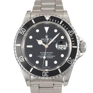 Rolex Submariner 16610 - Worldwide Watch Prices Comparison & Watch Search Engine