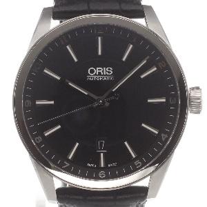 Oris Artix 01 733 7642 4034-07 5 21 81FC - Worldwide Watch Prices Comparison & Watch Search Engine
