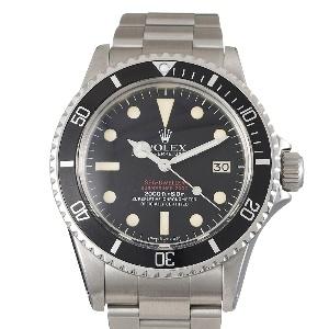 Rolex Sea-Dweller 1665 - Worldwide Watch Prices Comparison & Watch Search Engine