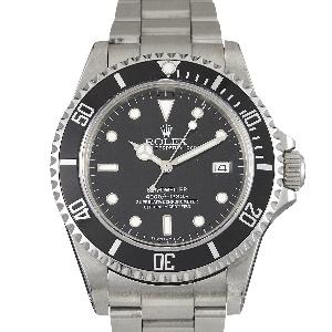 Rolex Sea-Dweller 16660 - Worldwide Watch Prices Comparison & Watch Search Engine