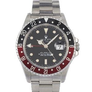 Rolex GMT-Master 16710 - Worldwide Watch Prices Comparison & Watch Search Engine