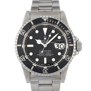 Rolex Submariner 1680 - Worldwide Watch Prices Comparison & Watch Search Engine