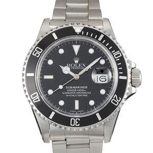 Rolex Submariner 168000 - Worldwide Watch Prices Comparison & Watch Search Engine