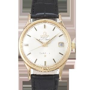 Omega Constellation 168.005 - Worldwide Watch Prices Comparison & Watch Search Engine