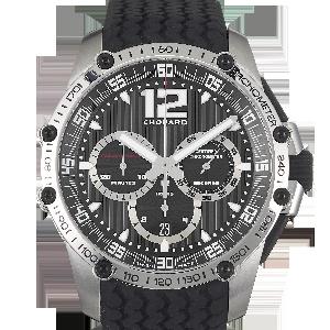 Chopard Superfast 168523-3001 - Worldwide Watch Prices Comparison & Watch Search Engine