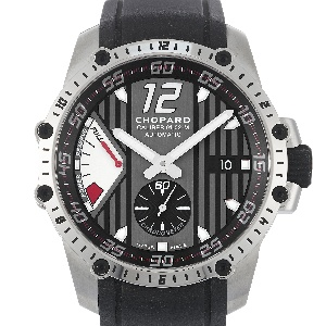 Chopard Classic Racing 168537-3001 - Worldwide Watch Prices Comparison & Watch Search Engine