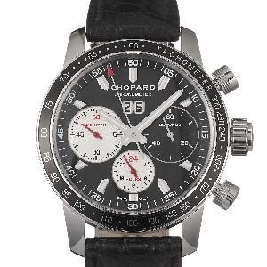 Chopard Mille Miglia 168543-3001 - Worldwide Watch Prices Comparison & Watch Search Engine