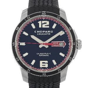 Chopard Mille Miglia 168565-3001 - Worldwide Watch Prices Comparison & Watch Search Engine