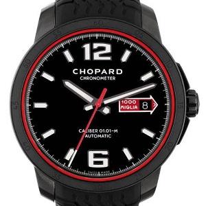 Chopard Mille Miglia 168565-3002 - Worldwide Watch Prices Comparison & Watch Search Engine