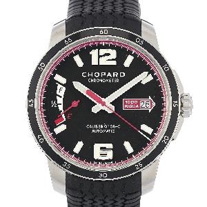 Chopard Mille Miglia 168566-3001 - Worldwide Watch Prices Comparison & Watch Search Engine