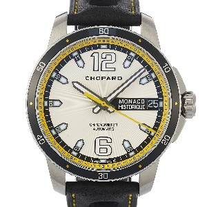Chopard Classic Racing 168568-3001 - Worldwide Watch Prices Comparison & Watch Search Engine