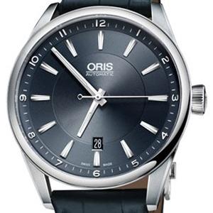 Oris Artix 01 733 7642 4035-07 5 21 85FC - Worldwide Watch Prices Comparison & Watch Search Engine