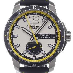 Chopard Classic Racing 168569-3001 - Worldwide Watch Prices Comparison & Watch Search Engine