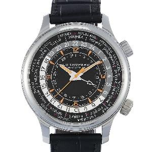 Chopard L.u.c 168574-3001 - Worldwide Watch Prices Comparison & Watch Search Engine