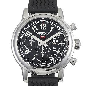Chopard Mille Miglia 168589-3002 - Worldwide Watch Prices Comparison & Watch Search Engine