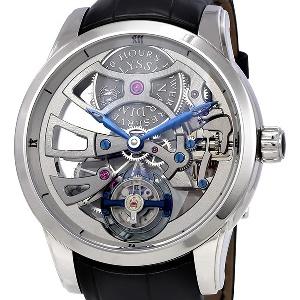 Ulysse Nardin Classic 1700-129 - Worldwide Watch Prices Comparison & Watch Search Engine