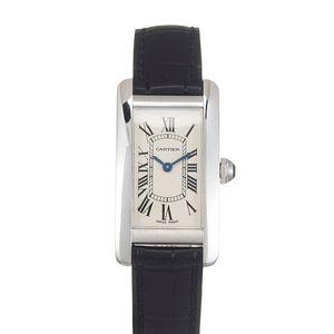 Cartier Tank 1713 - Worldwide Watch Prices Comparison & Watch Search Engine