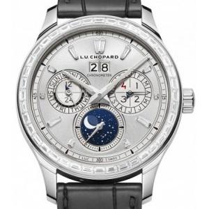 Chopard L.u.c 171927-1001 - Worldwide Watch Prices Comparison & Watch Search Engine