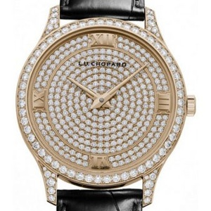 Chopard L.u.c 171966-5003 - Worldwide Watch Prices Comparison & Watch Search Engine