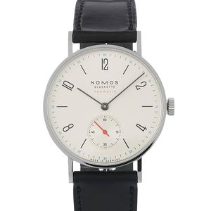Nomos Tangente 175 - Worldwide Watch Prices Comparison & Watch Search Engine