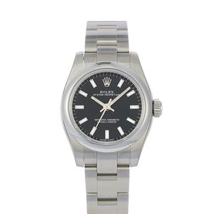 Rolex Oyster Perpetual 176200 - Worldwide Watch Prices Comparison & Watch Search Engine