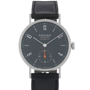 Nomos Tangente 177 - Worldwide Watch Prices Comparison & Watch Search Engine