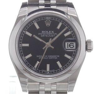 Rolex Datejust 178240 - Worldwide Watch Prices Comparison & Watch Search Engine