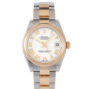 Rolex Datejust 178243 - Worldwide Watch Prices Comparison & Watch Search Engine
