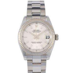 Rolex Datejust 178274 - Worldwide Watch Prices Comparison & Watch Search Engine