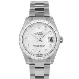 Rolex Datejust 178344 - Worldwide Watch Prices Comparison & Watch Search Engine