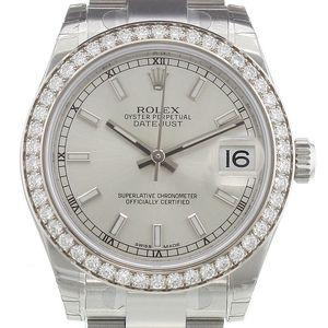 Rolex Datejust 178384 - Worldwide Watch Prices Comparison & Watch Search Engine