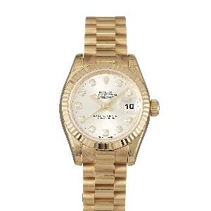Rolex Lady-Datejust 179178 - Worldwide Watch Prices Comparison & Watch Search Engine