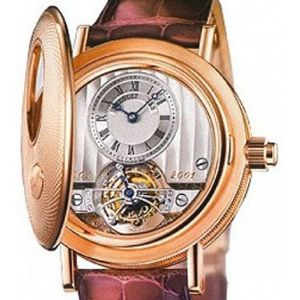 Breguet Classique Complications 1801BR/12/2W6 - Worldwide Watch Prices Comparison & Watch Search Engine