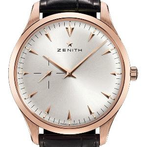 Zenith Elite 18.2010.681/01.C498 - Worldwide Watch Prices Comparison & Watch Search Engine