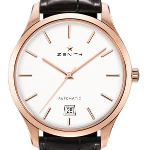 Zenith Captain 18.2020.3001/01.C498 - Worldwide Watch Prices Comparison & Watch Search Engine