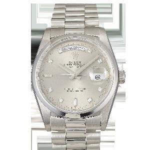 Rolex Day-Date 18206 - Worldwide Watch Prices Comparison & Watch Search Engine