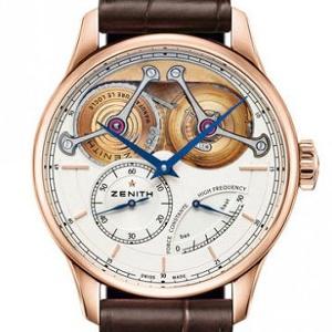 Zenith Specialties 18.2210.4810/01.C713 - Worldwide Watch Prices Comparison & Watch Search Engine