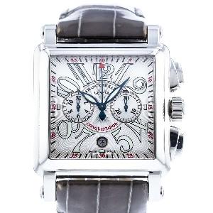 Franck Muller Conquistador Cortez 10000 H CC - Worldwide Watch Prices Comparison & Watch Search Engine