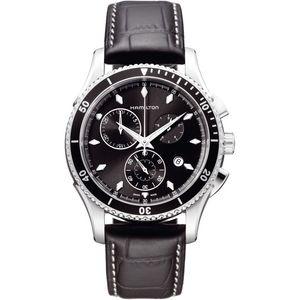 Hamilton Jazzmaster Seaview H37512731 - Worldwide Watch Prices Comparison & Watch Search Engine